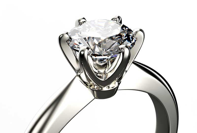 plymouth-jewelry-trusted-jeweler-engagement