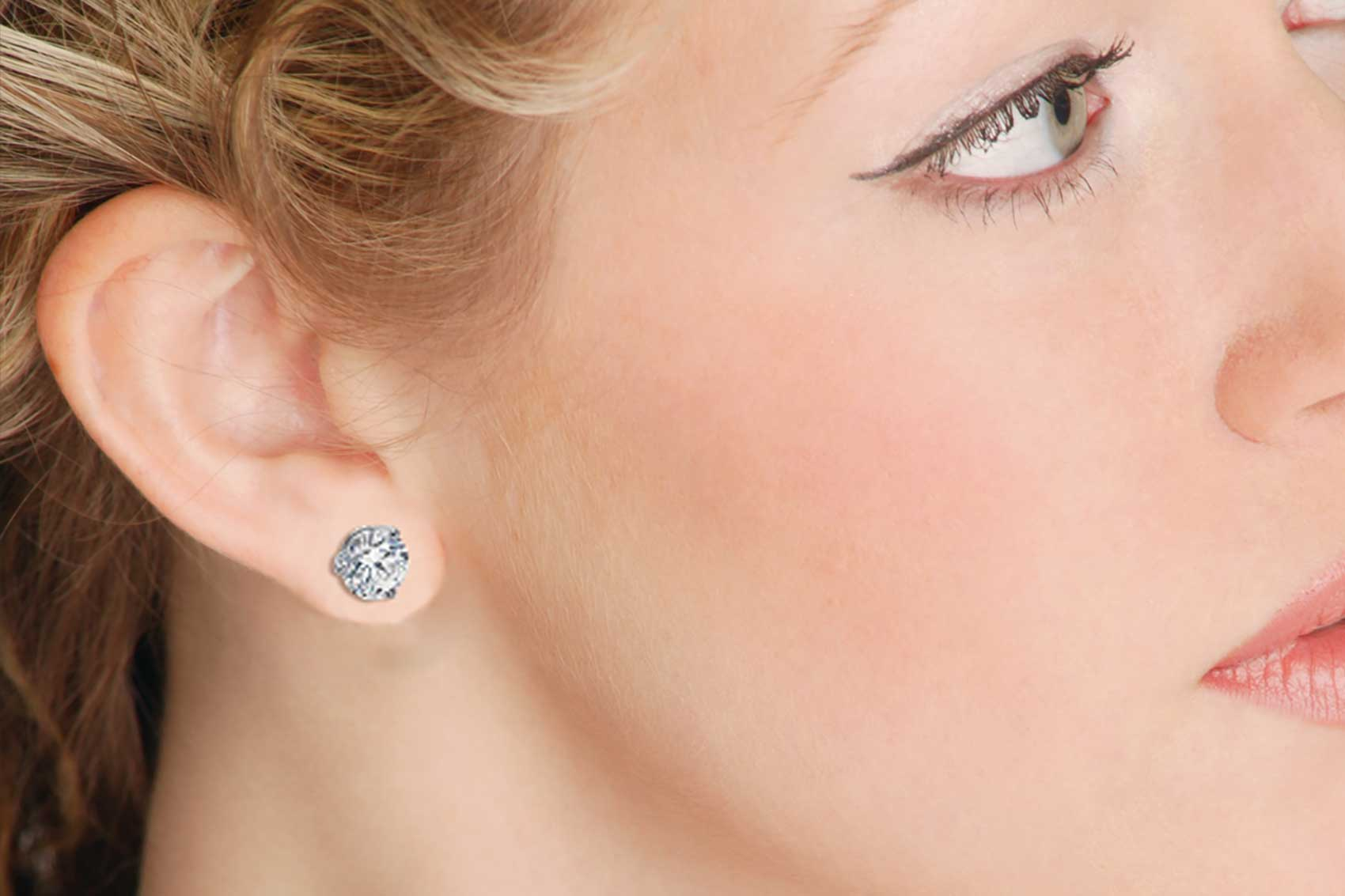 Plymouth Jewelry Trusted Jeweler