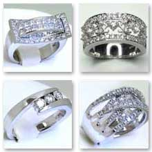 Plymouth Jewelry Trusted Jeweler Diamonds